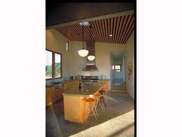 1800 Red Hawk Rd., Wimberley, TX 78676 Photo 6