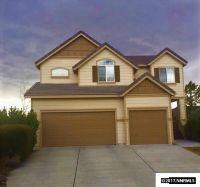 Home for sale: 7503 Ambush Ct., Sparks, NV 89436