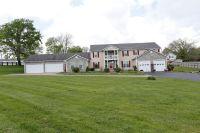 Home for sale: 101 Kirk Dr., Nicholasville, KY 40356
