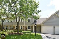 Home for sale: 162 Stirling Ln., Schaumburg, IL 60194