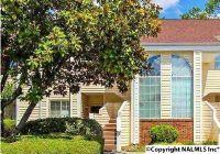 Home for sale: 1155 Old Monrovia Rd., Huntsville, AL 35806