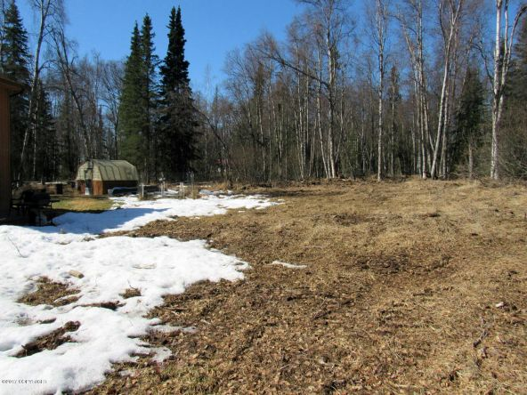 40510 Diamond Willow Ln., Soldotna, AK 99669 Photo 22