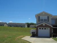 Home for sale: 140 Springview, Enterprise, AL 36330