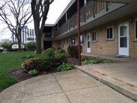 Home for sale: 1019 Peterson Avenue, Park Ridge, IL 60068