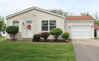 Home for sale: 418 South 2nd St., Peotone, IL 60468