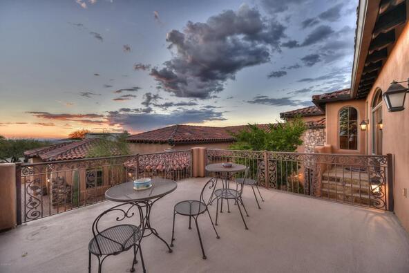 10822 E. Troon North Dr., Scottsdale, AZ 85262 Photo 40