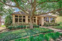 Home for sale: 12059 S. Cir. Dr., Houston, TX 77071