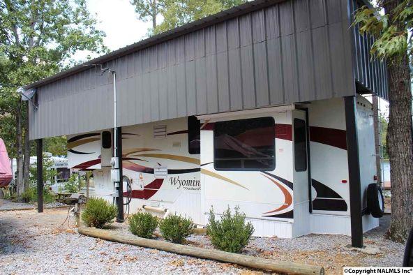 31 County Rd. 131, Cedar Bluff, AL 35959 Photo 1