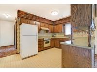 Home for sale: 2273 12th Avenue E., Saint Paul, MN 55109