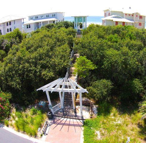 112 Osprey Cir., Gulf Shores, AL 36542 Photo 8