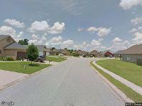 Home for sale: Hunt Cir., Tuscaloosa, AL 35405