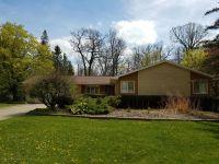 Home for sale: 1903 Birchwood Dr., Okemos, MI 48864