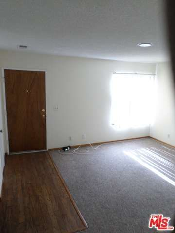 21632 Villa Pacifica Cir., Carson, CA 90745 Photo 12