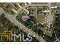Home for sale: 14 Mitchell Run, Hiram, GA 30141
