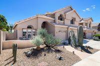 Home for sale: 14639 S. 7th Pl., Phoenix, AZ 85048