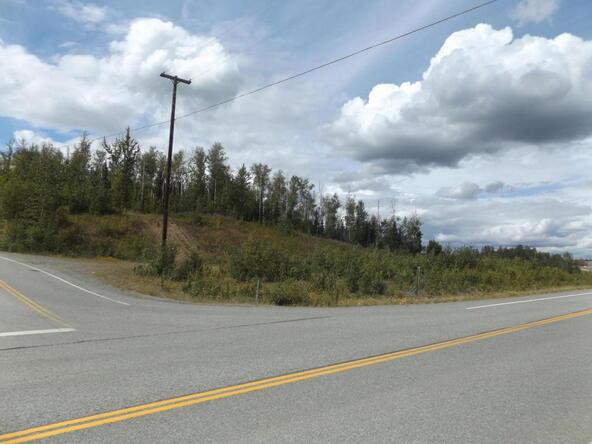 7917 E. Matanuska Spur Rd., Wasilla, AK 99645 Photo 18