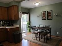 Home for sale: 1047 15th St., Granite Falls, MN 56241