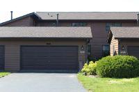 Home for sale: 3210 Alethea Dr., Algonquin, IL 60102