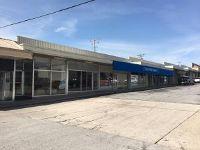 Home for sale: 1950 South Glenstone #K Avenue, Springfield, MO 65804