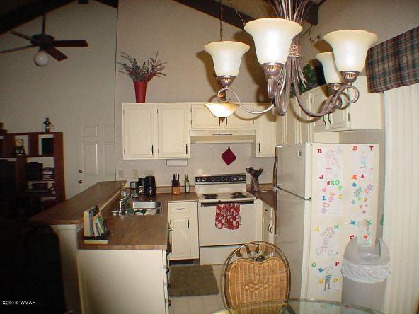 2844 Park Cir., Pinetop, AZ 85935 Photo 10