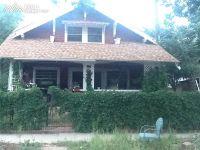 Home for sale: 214 E. St. Vrain St., Colorado Springs, CO 80903