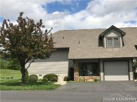 Home for sale: 419 E. Landing Dr., Jefferson, NC 28640
