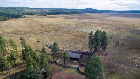 8100 W. Dk Ranch Rd., Flagstaff, AZ 86005 Photo 1