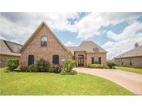 Home for sale: 514 J R Dr., Bossier City, LA 71112