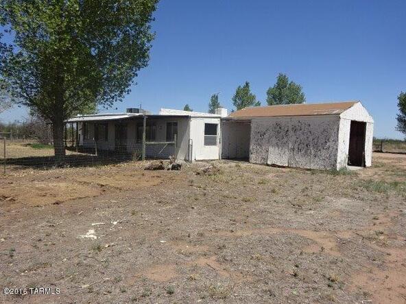 3603 E. Fawn Ranch, Pearce, AZ 85625 Photo 17
