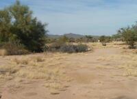 Home for sale: 10136 S. Sierrita Mountain, Tucson, AZ 85736