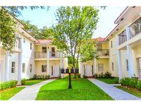Home for sale: 2870 S.W. 21 St. # 2870, Miami, FL 33145