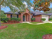 Home for sale: 296 Johns Creek Pkwy, Saint Augustine, FL 32092