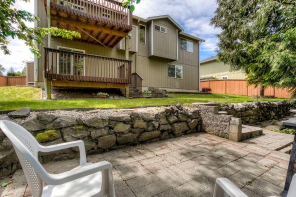 2513 156th St. Ct. E., Tacoma, WA 98445 Photo 20