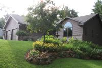 Home for sale: 2401 Starflower Ln, Wausau, WI 54401