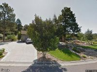 Home for sale: Irvington, Aurora, CO 80016