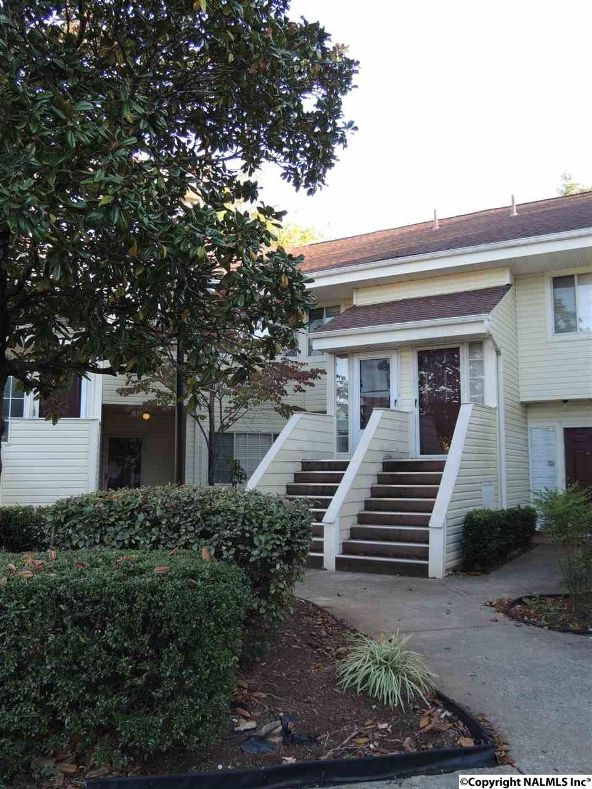 1155 Old Monrovia Rd., Huntsville, AL 35806 Photo 5