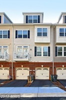 Home for sale: 4764 Dane Ridge Cir., Woodbridge, VA 22193