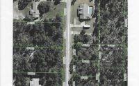 Home for sale: 5713 Maple Rd., Sebring, FL 33875