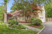 Home for sale: 50 Springbrook Rd., Livingston, NJ 07039