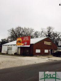 Home for sale: 3936 Waters Avenue, Savannah, GA 31404