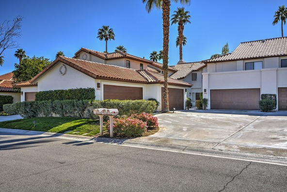 38031 Crocus Ln., Palm Desert, CA 92211 Photo 24