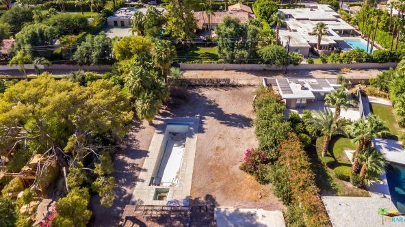 401 W. Merito Pl., Palm Springs, CA 92262 Photo 16