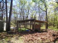 Home for sale: 9901 Diamondback Ln., Hackett, AR 72937