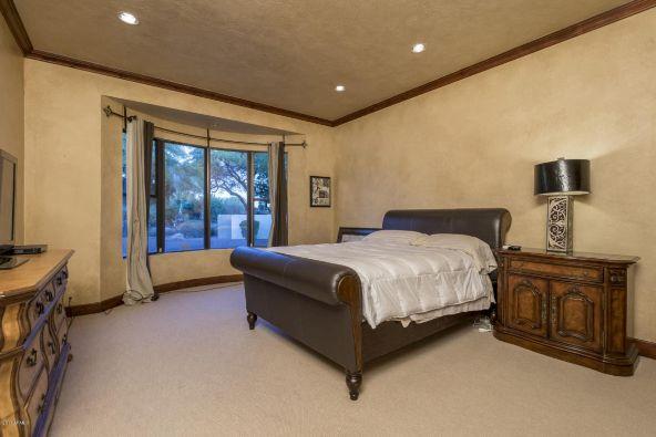 9016 N. 60th St., Paradise Valley, AZ 85253 Photo 23