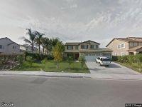 Home for sale: Walnut Grove, Corona, CA 92880
