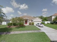 Home for sale: Pawleys N. Loop, Saint Cloud, FL 34769