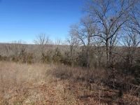 Home for sale: Tbd Santa Fe Dr., Forsyth, MO 65653