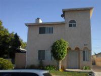 Home for sale: 877 W. Santa Cruz St., San Pedro, CA 90731