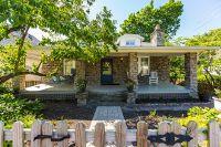 Home for sale: 1434 Cypress St., Paris, KY 40361