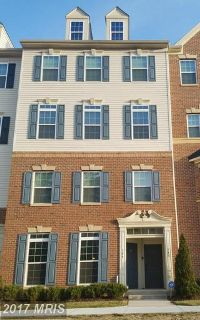 Home for sale: 348 Chessington Dr., Odenton, MD 21113